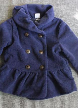 Курточка/пальтечко