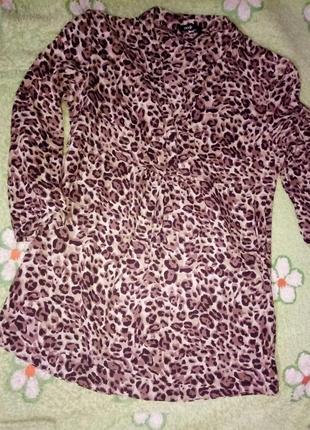 Чудова фірмова блуза