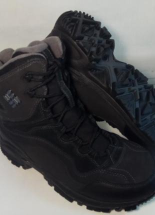 Columbia liftop оригинал зимние термо сапоги ботинки 41,45 размер4