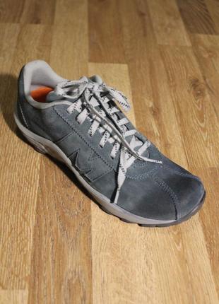 Шикарні кросівки merrell кроссовки