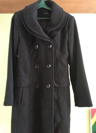 Пальто lc-waikiki