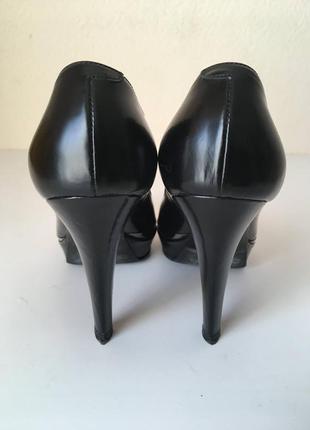 Обувь Nando Muzi в Украине, официальный сайт и каталог, купить в ... d54d6abbe6e