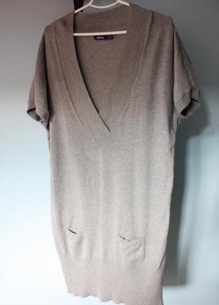 Платье мexx