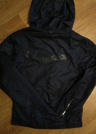 Спортвеая куртка adidas vespa jacket2