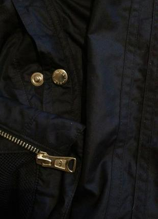 Спортвеая куртка adidas vespa jacket5
