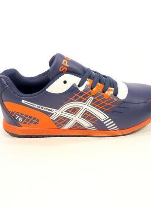 Кроссовки женские, легкие, для бега и спорта. размер 35-41.