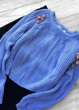 Тёплый свитер, тёплая кофта, джемпер, толстовка