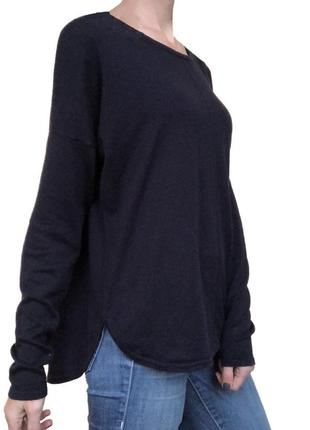 Пуловер свитер джемпер s.oliver