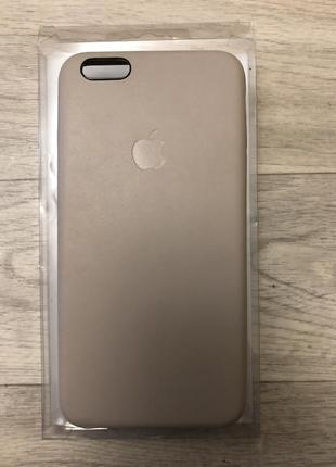 Чехол на iphone 6 plus плюс