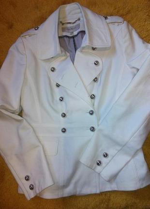 Стильная куртка, пиджак от karen millen