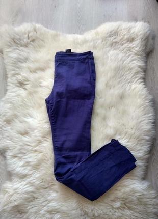Штаны/ джинсы/ джоггеры/ скинни/ брюки