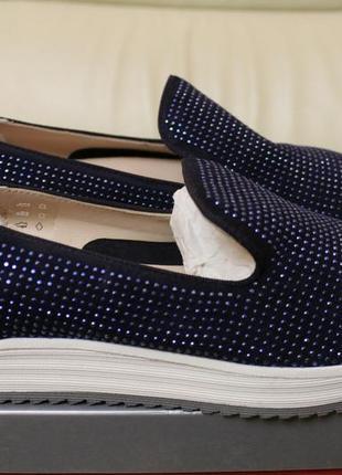 Італійські туфлі nila&nila