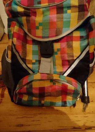 Corvet рюкзак .