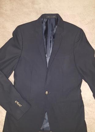 Пиджак jules