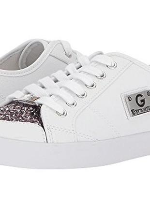 Guess кроссовки