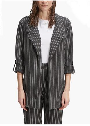 Піджак, пиджак, жакет