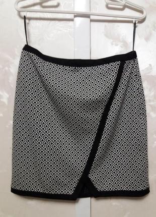 Ассиметричная юбка definitions