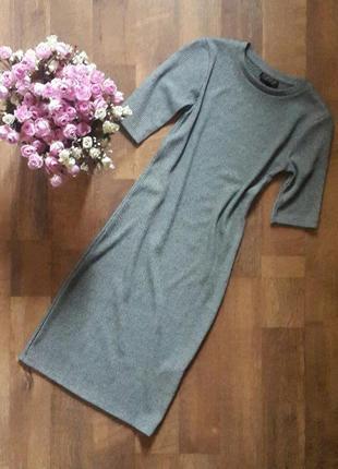 Платье резинка. много классных вещей
