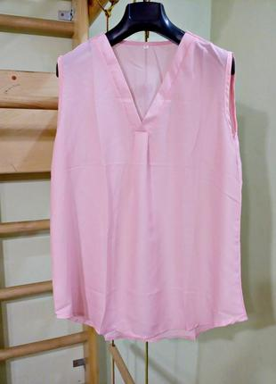 Легкя блуза