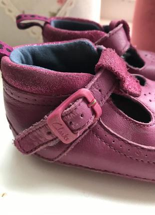 Детская обувь 19 размер 2019 - купить недорого вещи в интернет ... 6ceb2d2aa36