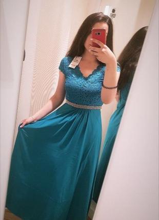 Плаття orsay🌟🌟🌟