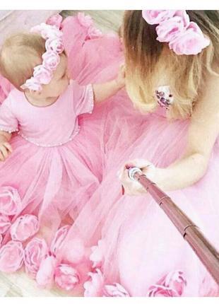 Плаття в ідеальному стані, 0988474918