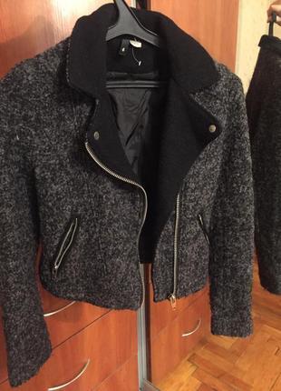 Куртка,косуха