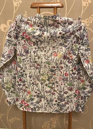 Огромный выбор красивых блуз и рубашек.3