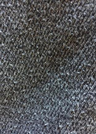 Повседневные штаны #83