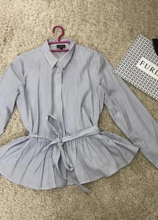 Крутейшая рубашка