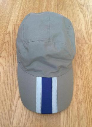 Фирменная мужская кепка new style michelin,бейсболка с утеплителем