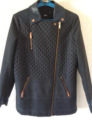 Куртка asos