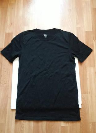 Термо футболка термобелье merino wool crane xl