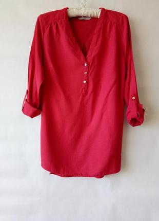 Блуза george