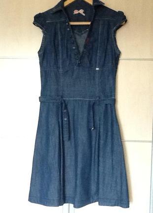 Платье r. marks