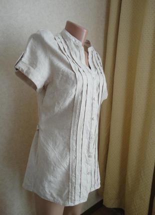 Женская рубашка tu, размер 12