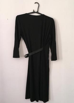 Сукня в стилі diane von furstenberg