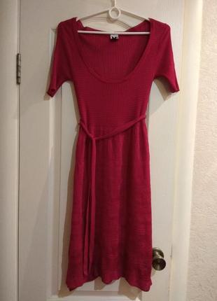 Платье missoni оригинал