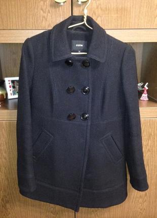Пальто для любого настроения