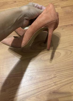 Супер круті туфлі
