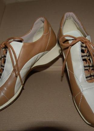 Туфли женские miho ikado