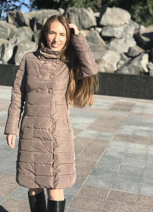 Пуховик,пальто,куртка зимняя