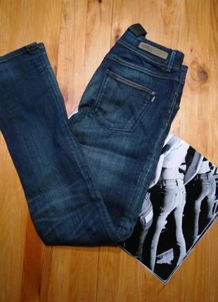 Only . джинсы скини skinny слимы штаны брюки