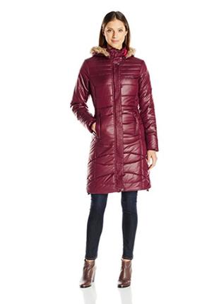 ✓ Женская одежда в Павлограде 2019 ✓ - купить по доступной цене в ... 2936e66bfc6