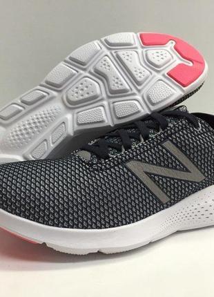 Кроссовки для фитнеса new balance wcoasgr2-оригинал