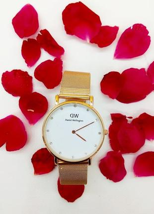 Часы  женские. стильные женские часы. годинник жіночий
