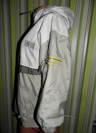 Лыжная курточка - tcm 146/152