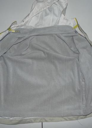 Лыжная курточка - tcm 146/1523