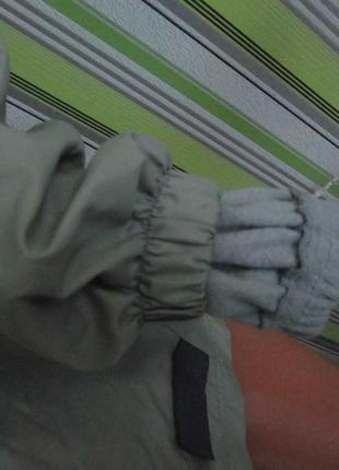 Лыжная курточка - tcm 146/1524