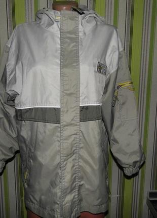 Лыжная курточка - tcm 146/1522